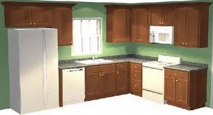Kitchen Cabinet Decor Ideas by Kitchen Cabinet Layout