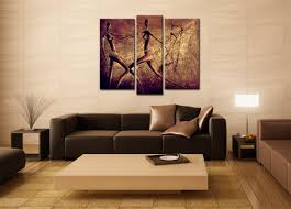 Interior Paintings For Home 17 Inspiring Fresh Modern Living Room Designs To Fit Your Modern