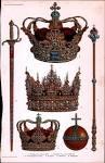 File:Danish Crown Regalia.png - Wikimedia Commons - Downloadable