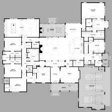 100 mansion layout old victorian house floor plans gothic simple 6
