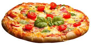 """Résultat de recherche d'images pour """"pizza"""""""