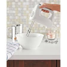 Kitchenaid Stand Mixer Sale by Kitchen Kitchenaid Mixer On Sale At Walmart Mixers At Walmart