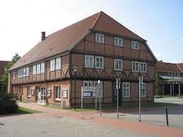 Amt Neuhaus