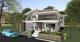 28 philippine house plans 2 bedroom bungalow house plans in philippine house plans house designs in the philippines in iloilo by erecre group
