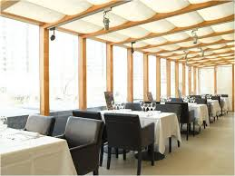 Contemporary Commercial Dining Room Chairs Movable Tables Break - Commercial dining room chairs