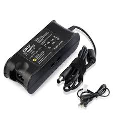 amazon power supply black friday amazon com laptop battery for dell inspiron 3520 5010 m4040 m4110