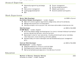 Aaaaeroincus Gorgeous Resume Samples The Ultimate Guide Livecareer With Astonishing Choose And Mesmerizing Objective Examples For
