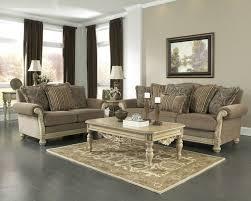 Best Living Room Groups Images On Pinterest Loveseats Living - Best living room sets