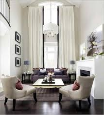 Farm Style Living Room by Farmhouse Chic Living Room Ideas Best Home Decor