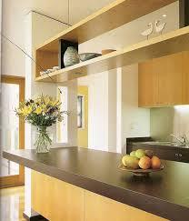 kitchen space saving ideas kitchen space saving tips photo