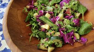 Vegetables by Should Cancer Patients Avoid Raw Fruits And Vegetables