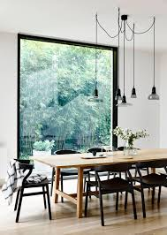 Dining Room Design Images Latest Decor Trends Ever Wondered Where They Came From