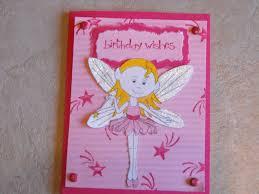 Handmade Farewell Invitation Cards Most Inspiring Ideas For Handmade Birthday Greeting Cards