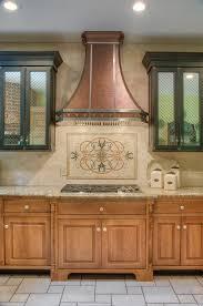 kitchen antique kitchen vent hoods with paint kitchen cabinets