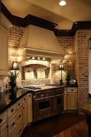 kitchen beautiful kitchen designs tuscan flooring ideas tuscany