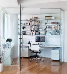 Open Home Office Is Broken Plan Living The New Open Plan Living Mydomaine