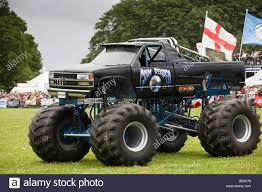 monster truck shows in michigan monster truck jump stock photos u0026 monster truck jump stock images