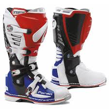 what are the best motocross boots predator u2013 forma boots