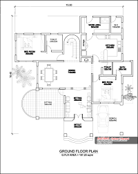 2017 new house plans from alluring new home plan designs home