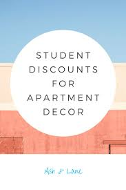 Home Decor Store Dallas Best 25 Diy Home Decor For Apartments Renting Ideas On Pinterest
