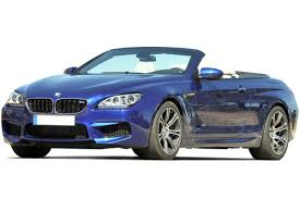 bmw 6 series coupe 2004 2011 review carbuyer