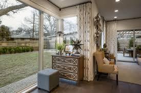Hgtv Smart Home 2013 Floor Plan Hgtv Smart Home Hgtv Dreams Happen Sweepstakes Blog