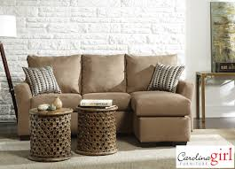 Living Room Furniture Stores Discount Furniture Store Express Furniture Warehouse Queens