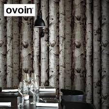 online buy wholesale forest wallpaper bedroom from china forest