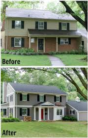 best 10 house exterior design ideas on pinterest exterior