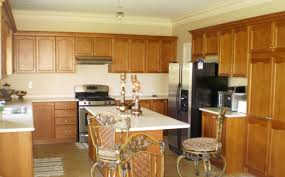 Lowes Kitchen Backsplash Granite Countertop Kitchen Cabinets From Lowes Backsplashes For
