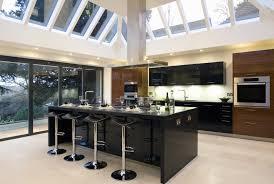 captivating country kitchen design ideas showcasing plenty kitchen
