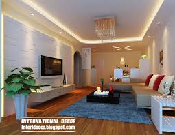 Different Design Styles Home Decor by Easy 2014 Living Room Designs 79 With A Lot More Home Decoration