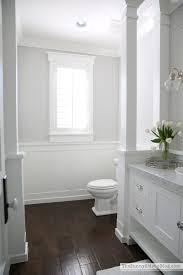 Small Powder Room Wallpaper Ideas Bathroom Design Bathroom Remodel Ideas Powder Room Ideas 2017