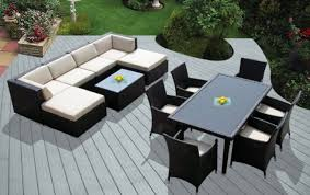 Best Price For Patio Furniture by Patio Discount Outdoor Patio Furniture Home Interior Design