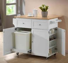 Kitchen Cabinet With Hutch Pictures Of Kitchen Hutch Cabinets Fascinating Section Home Design