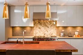 Design A New Kitchen Kitchen Virtual Kitchen Designer New Kitchen Ideas Country