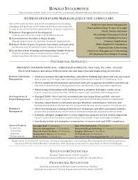 Executive resume writers nyc   Custom professional written essay     sasek cf Executive resume writers nyc