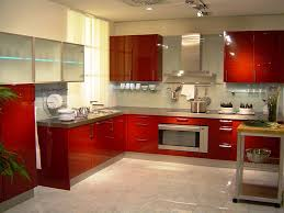 beautiful small kitchen remodel ideas small kitchen remodeling