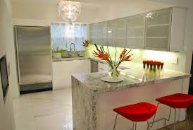 kitchen designers miami miami kitchen design pfuner design