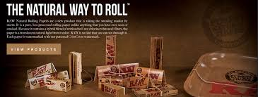 where to buy rolling papers nyc doe Pinterest