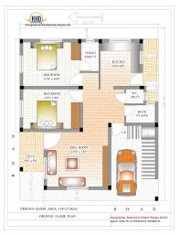 sq ft house plans bedroom indian style sq ft indian style home