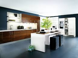 home design archaicfair modern kitchen design for small space