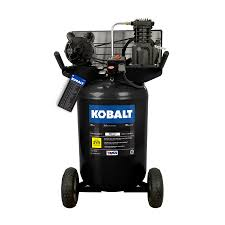 shop air compressors at lowes com
