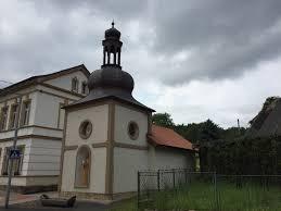Ludvíkovice