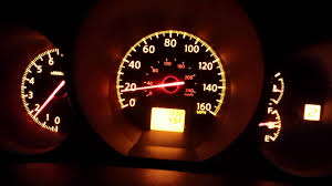 nissan altima 2005 length 2005 nissan altima 3 5l se v6 0 115 mph youtube