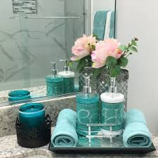 Bathroom Ideas For Men Colors Best 25 Blue Bathroom Decor Ideas Only On Pinterest Toilet Room