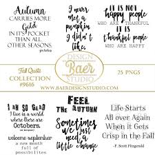 inspirational thanksgiving thankful quotes fall quotes word art clipart pumpkin