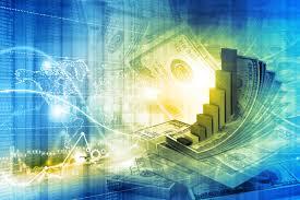 securities lending times broadridge financial solutions