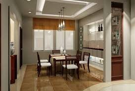 dining room notable classic dining room design ideas gratifying
