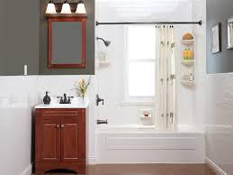 Bathrooms Designs by Simple Half Bathroom Designs Half Bath Decorating Ideas